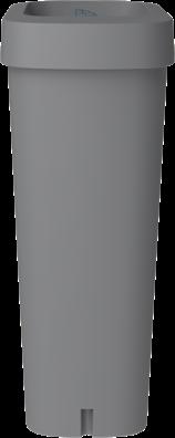 uBin mini Office Recycle Bin